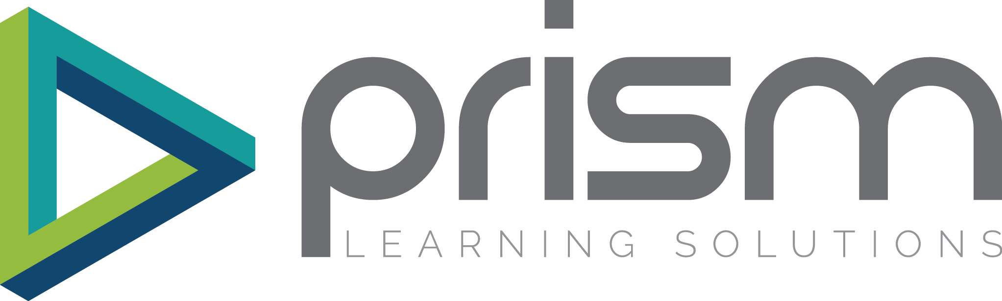 Prism Learning Solutions